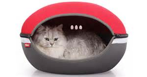 10 of the best cat beds petmoneysaver