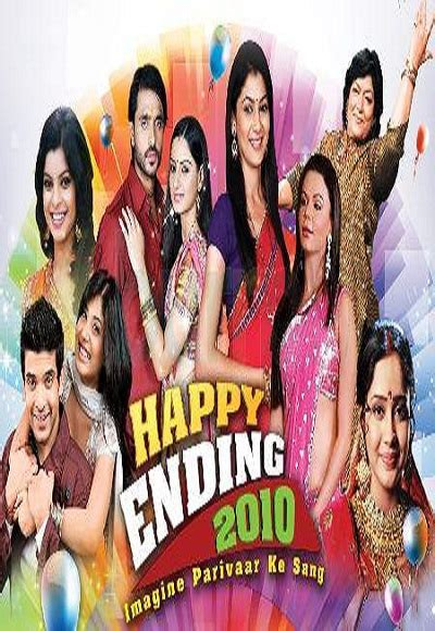 watch movie online free streaming happy end by isabelle huppert happy ending 2010 full movie watch online free hindilinks4u to
