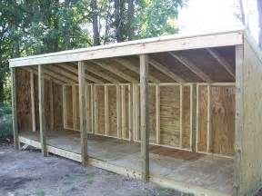 woodwork wood storage shed pdf plans
