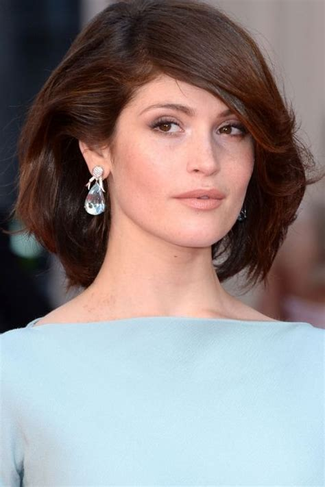 jordan dunn new shorter bob haircut 17 best images about cortes on pinterest cute short hair