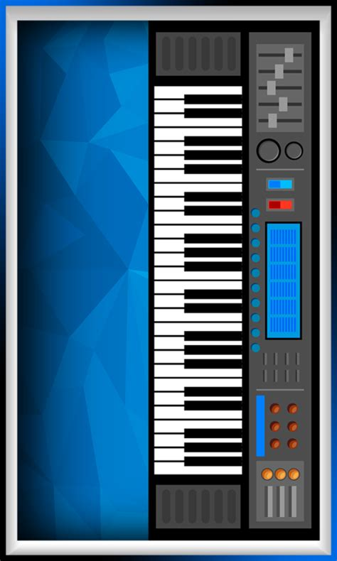 free ringtones for android phones synthesizer ringtones free android app android freeware