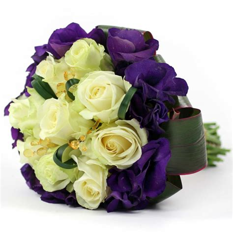 Wedding Congratulations Flowers Uk by Saying Congratulations With Flowers