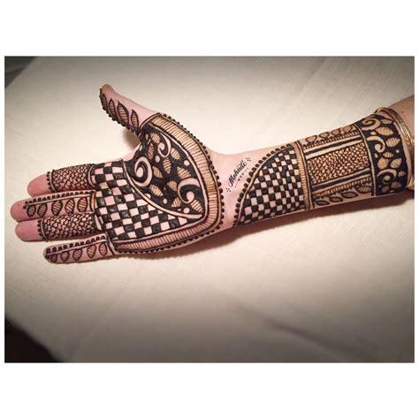 henna tattoo nyc prices 42 best mehndi nyc henna images on henna