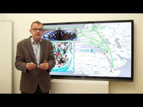 hans rosling youtube immigration video from hans rosling why boat refugees don t fly