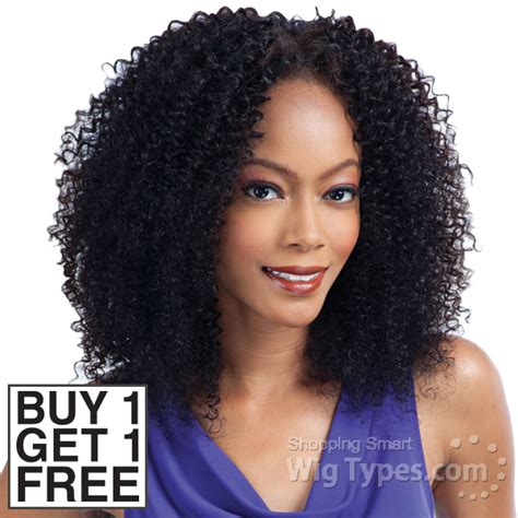 bohemian human braiding hair milky way 100 human hair weave pure bohemian curl buy