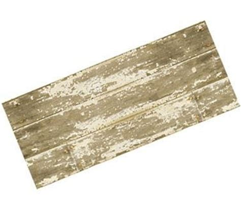 faux wood rug rustic faux wood rugs retro barn country linens
