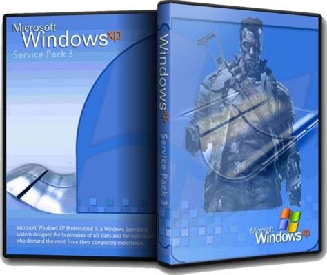 download themes for windows xp service pack 2 free download theme windows xp turbo 3d sp3 iso blog tkj