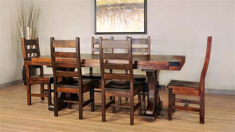 futonbett 140x200 dining room furniture stores edmonton dining room
