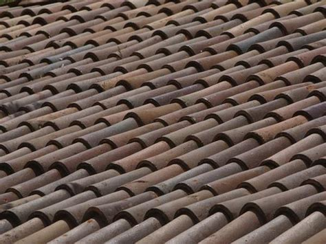 Roof Tiles Types Roof Shingle Types Driverlayer Search Engine
