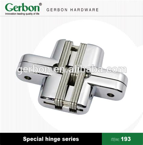 fold up table hinges concealed folding table hinge buy table hinge folding table hinge hinge product on alibaba