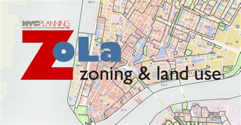 East Garden City Ny Zoning Map Nyc Zoning Map Bwzesa 001