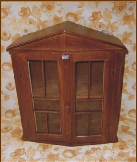 Sale Kotak Obat P3k Box Telephone kotak obat kotak pppk teakwood madicine box