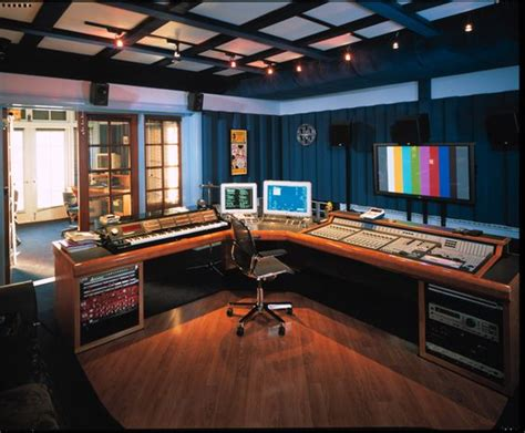 home studio mixing desk recording studio furniture gallery custom mixing desks by