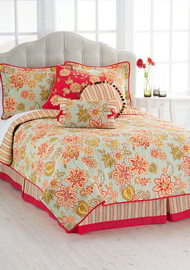 bedding waverly waverly 174 charismatic 4 bedding collection belk