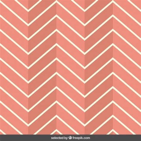 zig zag pattern illustrator download coral zigzag pattern vector free download