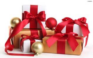 Ultimate christmas gifts for your boyfriend 2014 best christmas gifts