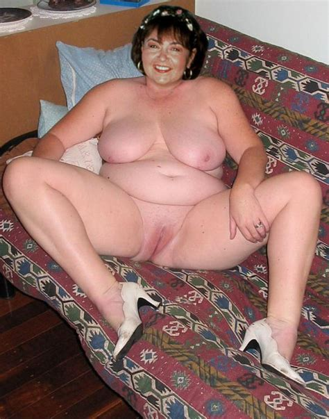 Showing Porn Images For Roseanne Barr Nude Fucking Porn Nopeporn Com