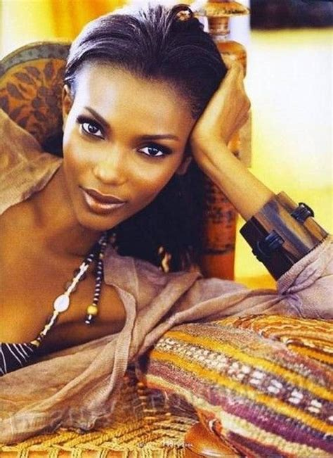 hair plaiting mali and nigeria top 10 beautiful black models photo gallery
