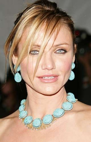 Drew Cameron Light It Up by 661 Best B Cameron Diaz Images On