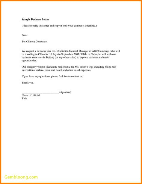 beautiful free business letterhead templates best templates