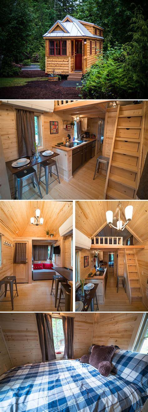 lincoln tiny house at mt hood tiny house village lincoln at mt hood tiny house village tiny houses