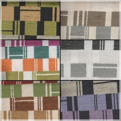 stoffe per divani on line stoffa per divani stoffe per divani prezzi allu ingrosso