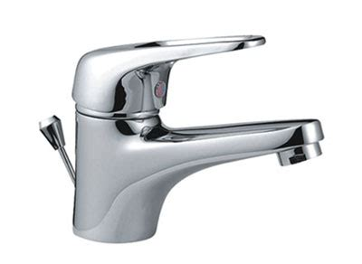 bathroom wash basin taps single handle bathroom sink faucets new kitchen faucet and bath shower mixer taps by