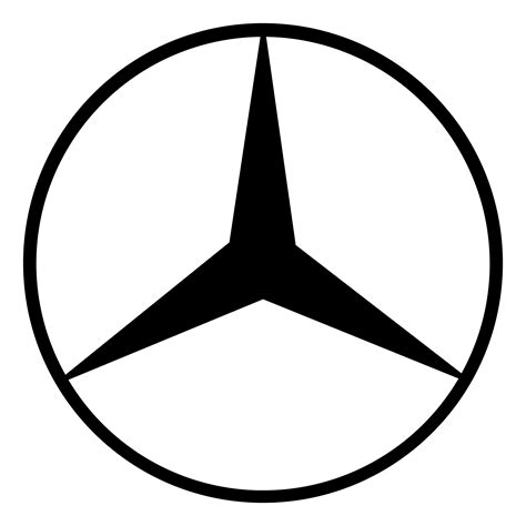 mercedes logo transparent background mercedes logo transparent background 28 images