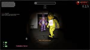 Image 821806 five nights at freddy s know your meme