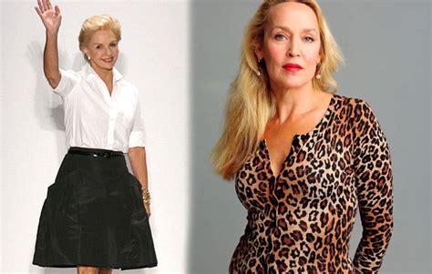 moda para 40 a 209 os 50 a moda consejos para de 50 de mi edad