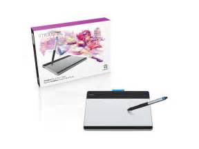 manga pen touch tablet computer laptop pc digital drawing