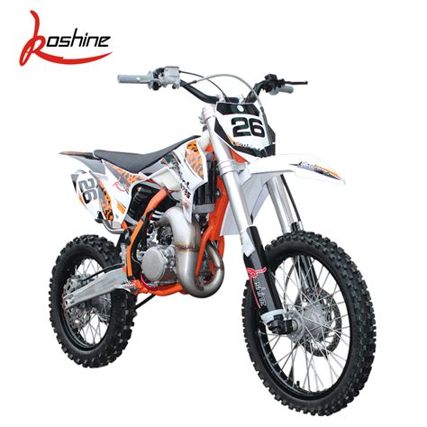 85cc motocross bikes 100 85cc motocross bikes for sale pit bike