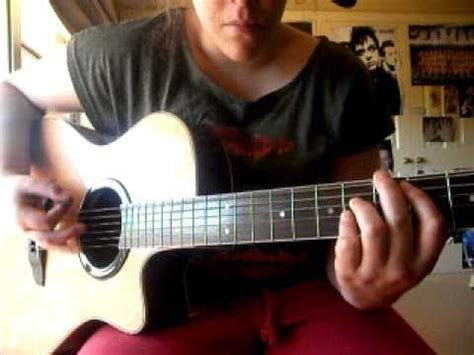 taylor swift chords without capo taylor swift the story of us guitar cover without capo
