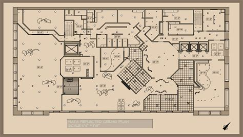 physical therapy clinic floor plans 100 rehabilitation center floor plan physical