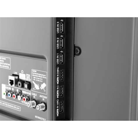 Tv Led Lg Hdmi smart tv 3d 42 lg 42lf6400 led lg hd hdmi usb wifi conversor digital