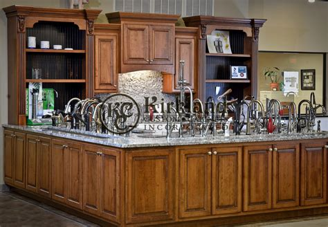 kraftmaid cabinets outlet cabinets design ideas