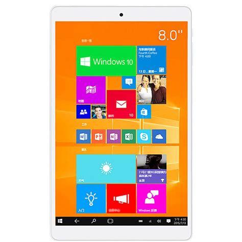 Tablet Teclast X80 Pro Dual Os Win10 Dan Android 5 1 Fhd 1920x1200 teclast x80hd dual os windows 10 android 32gb 8 inch hd