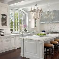 parisian kitchen design best 20 modern french kitchen ideas on pinterest no signup required modern french interiors