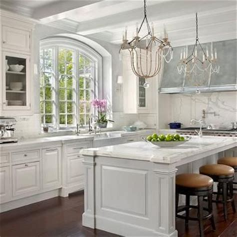 french white kitchen cabinets french white kitchen www pixshark com images galleries
