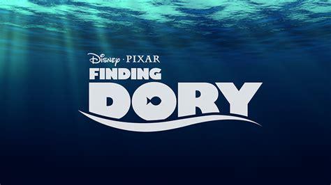 film disney coming soon finding dory new disney movie coming soon