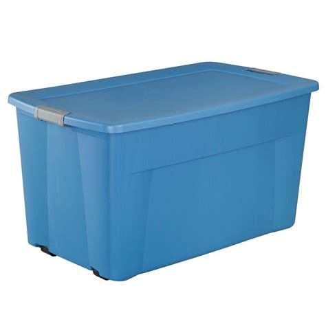 image gallery plastic storage