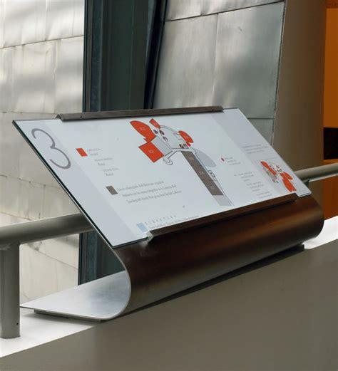 guggenheim floor plan floor plans guggenheim museum bilbao