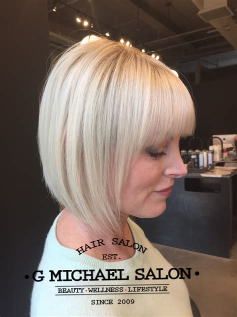 hair dressers in indy that specialize in thinning hair men s haircut indianapolis haircuts models ideas
