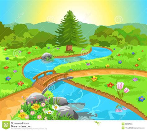 nature clip art royalty free gograph top 45 nature clip art free clipart image