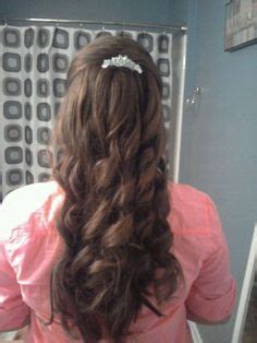 hairstyles for militarty ball for woman hair updo s on pinterest military ball ball hair and