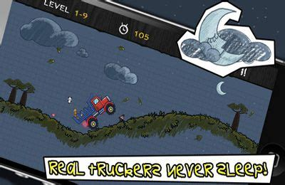 play doodle truck doodle truck 2 iphone free ipa for