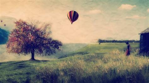 imagenes vintage en movimiento fondos tumblr paisajes londres buscar con google den