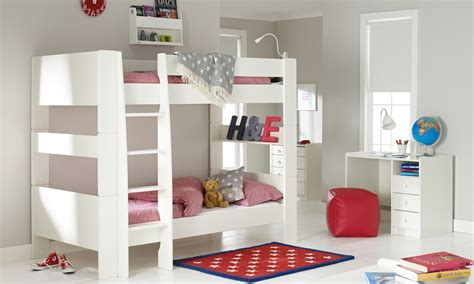 Kitchen Design Ideas Pictures Stompa Classic Bunk Bed Best Price Room Decors And