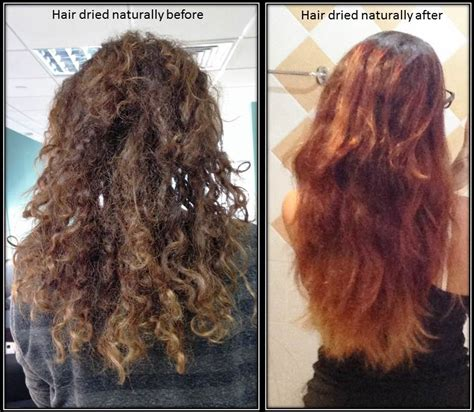 brazaillan blowout for curly hair brazilian blowout for curly hair reviews