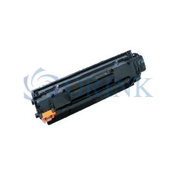 Toner Ori Hp 131 orink hp toner laser jet ce278a crni hak shop